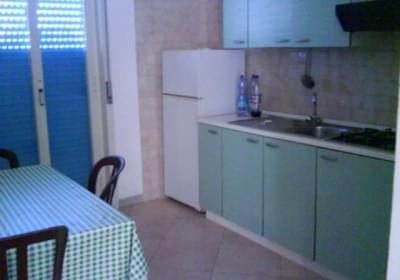 Casa Vacanze Appartamento Fenice